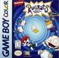 Nickelodeon Rugrats: Die Zeitreise / Time Travelers