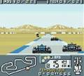 F-1 World Grand Prix I