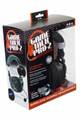 Game Talk Pro-2 Wireless Headset