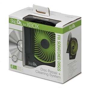 SKIP DRX CD Reparaturgerät