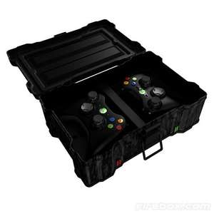 DF-1 Dualfuel Ammo Box Charging Dock [Gioteck]