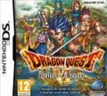Dragon Quest VI: Wandler zwischen den Welten / Realms of Reverie