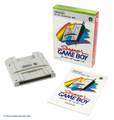 Super Gameboy SHVC-027
