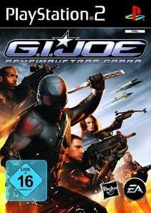 G.I. Joe: Geheimauftrag Cobra