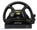Lenkrad / Racing / Steering Wheel mit Pedale Dual Force [Madcatz]