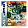 Monster Jam:Maximum Destruction