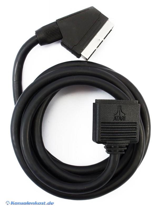 Atari Jaguar - Original RGB Kabel