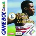 DSF Carl Lewis Athletics