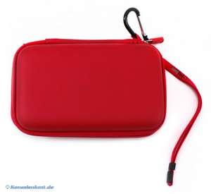 Tasche #rot [Dritthersteller]