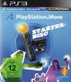 PlayStation Move: Starter Disc