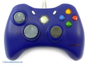 Controller GameStop #lila