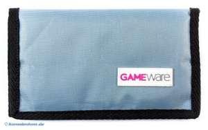 Tasche für 15 Module GameWare #grau