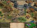 Age of Empires II #Gold Edition