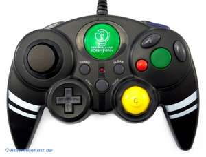 Controller / Pad FIFA World Cup Korea Japan