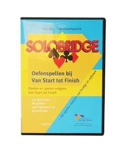 Solobridge