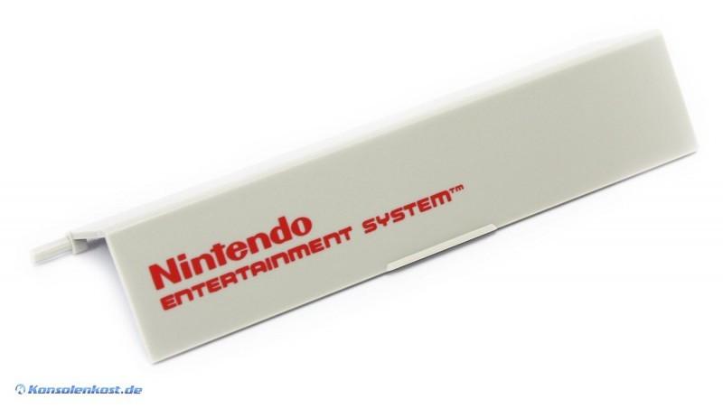 Ersatz Modulschachtklappe für NES