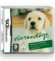Nintendogs: Labrador & Friends