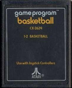 Basketball #Textlabel