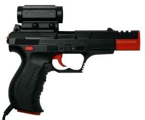 Lightgun Joytech Sharp Shooter
