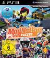 ModNation Racers [Standard]