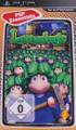 Lemmings [Essentials]