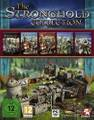 Stronghold Collection