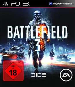 Battlefield 3 [Standard]
