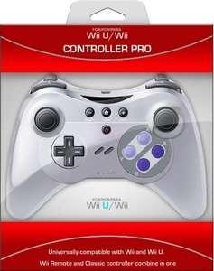 Controller Pro U #grau