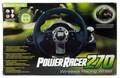 Lenkrad wl Power Racing Wheel 270 Datel