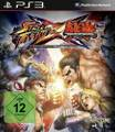 Street Fighter X Tekken [Standard]