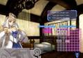 Ar Tonelico 2: Melody of Metafalica