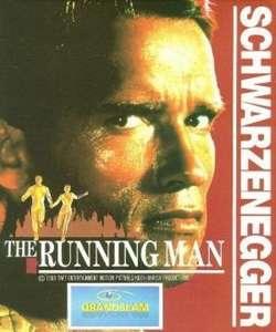 Arnold Schwarzenegger: The Running Man