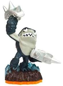 Giants Figur: Terrafin