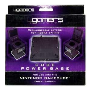 Power Base Battery [4gamers]