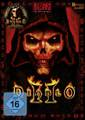 Diablo II #Gold Edition