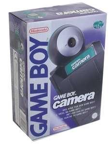 Kamera - Camera #grün