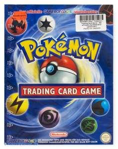Spieleberater: Pokemon - Trading Card Game - Der offizielle Spieleberater