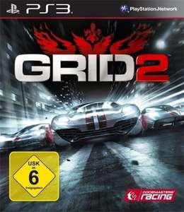 GRID 2 [Standard]