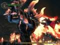 Devil May Cry 4 [Standard]