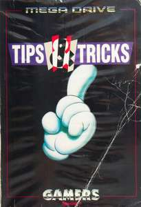 Tips & Tricks [Gamers]