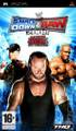 WWE Smackdown vs. Raw 2008 feat. ECW