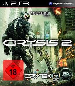 Crysis 2 [Standard]