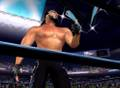 WWE Smack Down - Shut your Mouth