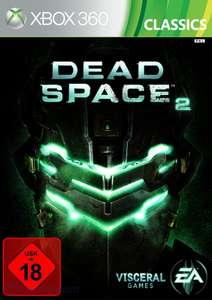 Dead Space 2 [Classics]