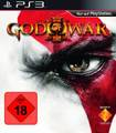 God of War III [Standard]