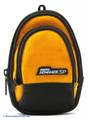 SP - Original Nintendo Tasche #orange