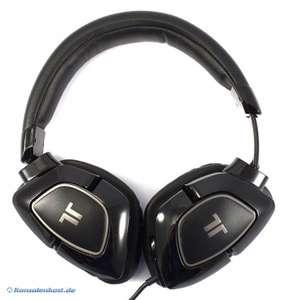 Headset Tritton AX120 TRI 90131 #schwarz [MadCatz]