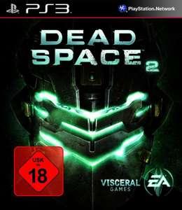 Dead Space 2 [Standard]