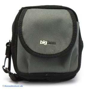 Tasche / Case #grau [BigBen]