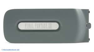 250GB Festplatte #Final Fantasy XIII / 13 Edition